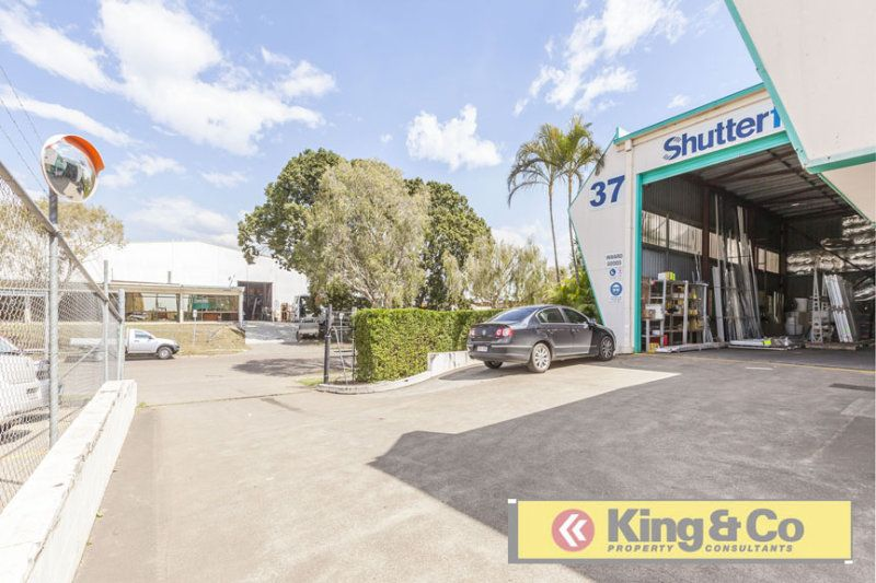 37 Colebard Street West ACACIA RIDGE QLD 4110