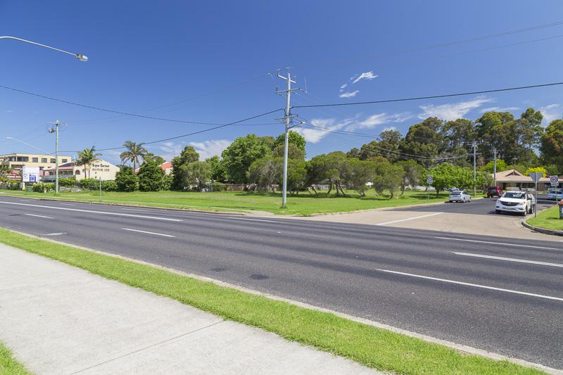1A & 1B Herarde Street BATEMANS BAY NSW 2536