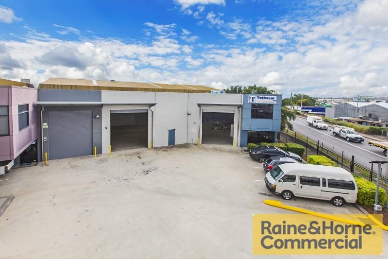 9/56 Boundary Road ROCKLEA QLD 4106