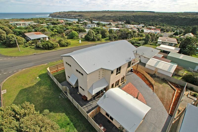 21 Pitcher Street PORT CAMPBELL VIC 3269