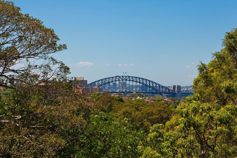 31 Greenwich Road GREENWICH NSW 2065