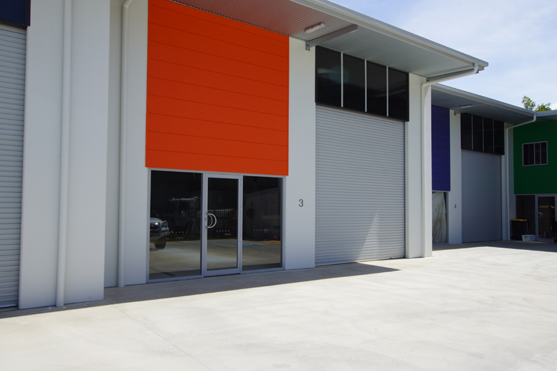 Unit 3/56 Industrial Drive COFFS HARBOUR NSW 2450