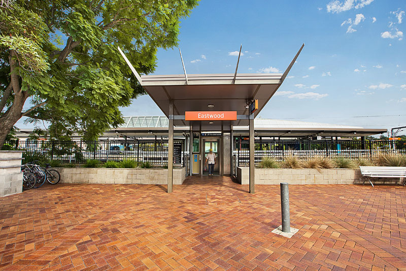 93, 95 & 97 Balaclava Road EASTWOOD NSW 2122