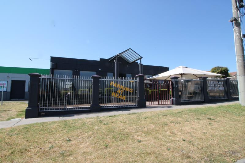 129 Hall Road CARRUM DOWNS VIC 3201