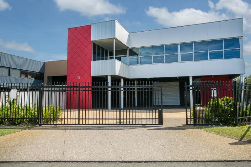6 Glyde Court MALAGA WA 6090