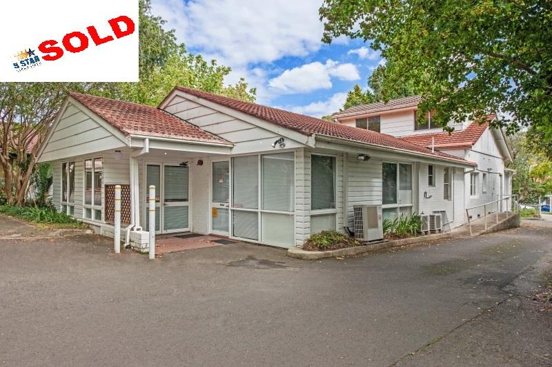104 Balmoral St HORNSBY NSW 2077