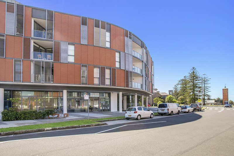 2-8 Pine Ave LITTLE BAY NSW 2036