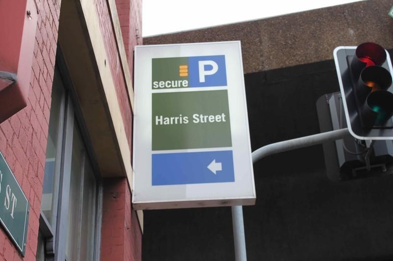197+198/360 Harris Street PYRMONT NSW 2009
