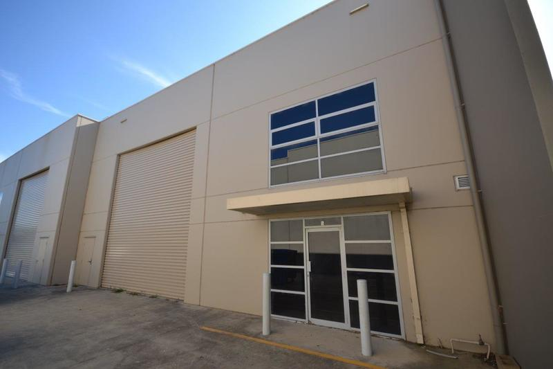 Unit 5/17 Bellevue Street SOUTH NOWRA NSW 2541