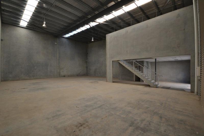 Unit 5/17 Bellevue Street SOUTH NOWRA NSW 2541