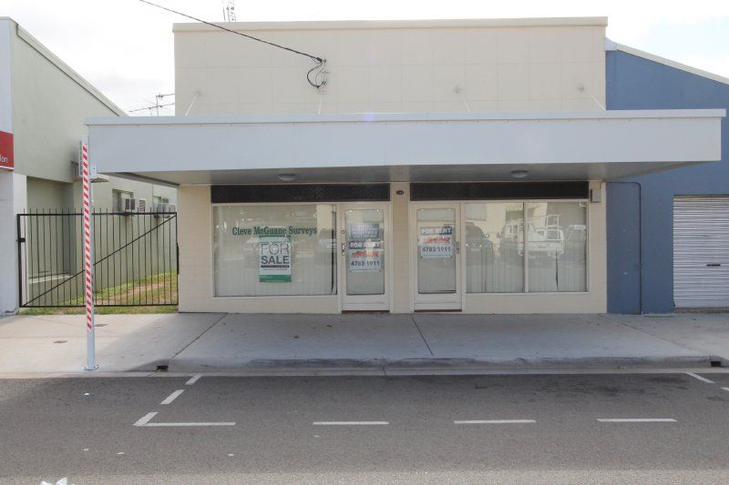 134A Young Street AYR QLD 4807