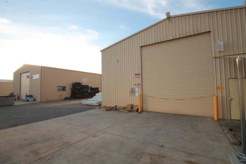Lot 6, 84 Ingleston Road TINGALPA QLD 4173