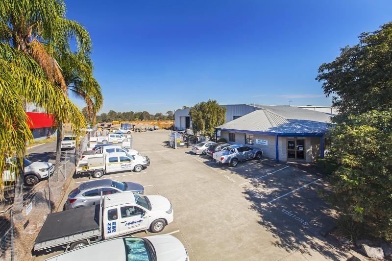 79-81 Colebard Street West ACACIA RIDGE QLD 4110