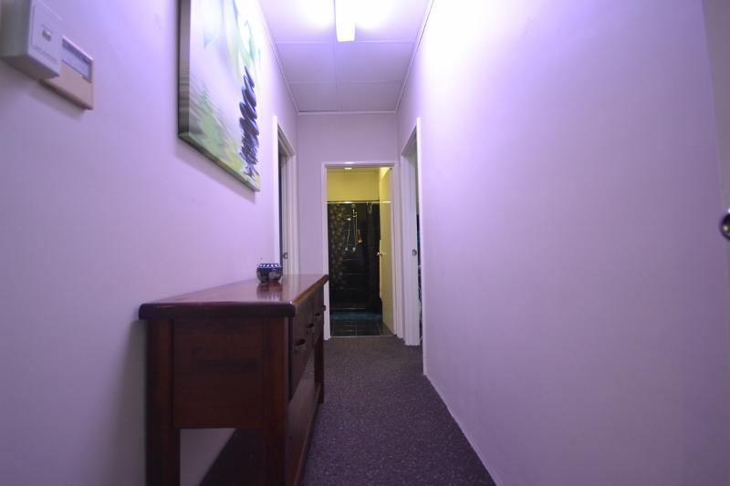 40-46 Rostrata Avenue WILLETTON WA 6155