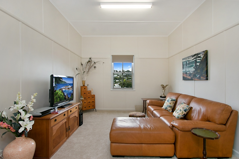 1 Monastery Lane aka 4 Terranora Terrace TWEED HEADS NSW 2485