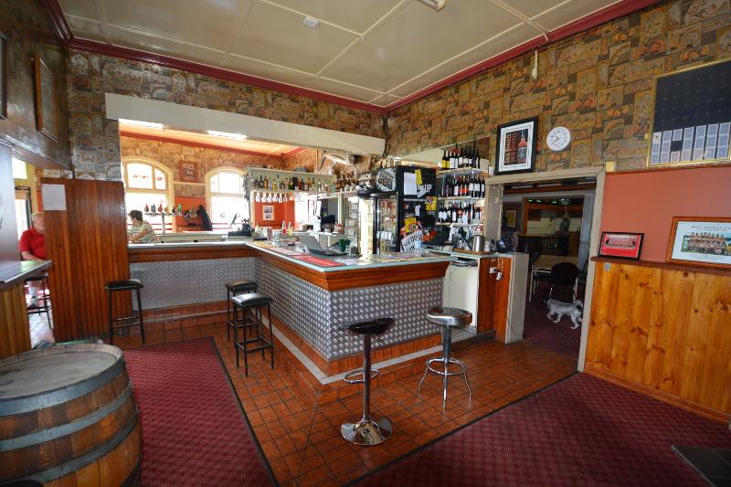 1 Sladen Street HENTY NSW 2658