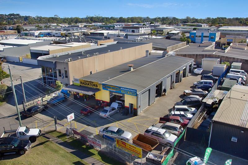 3 Stewart Road CURRUMBIN WATERS QLD 4223