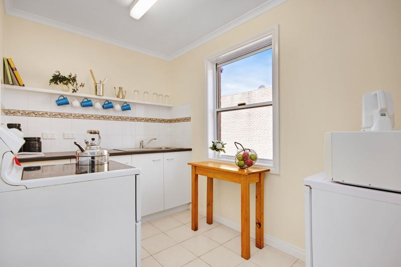 111 High Street CAMPBELL TOWN TAS 7210