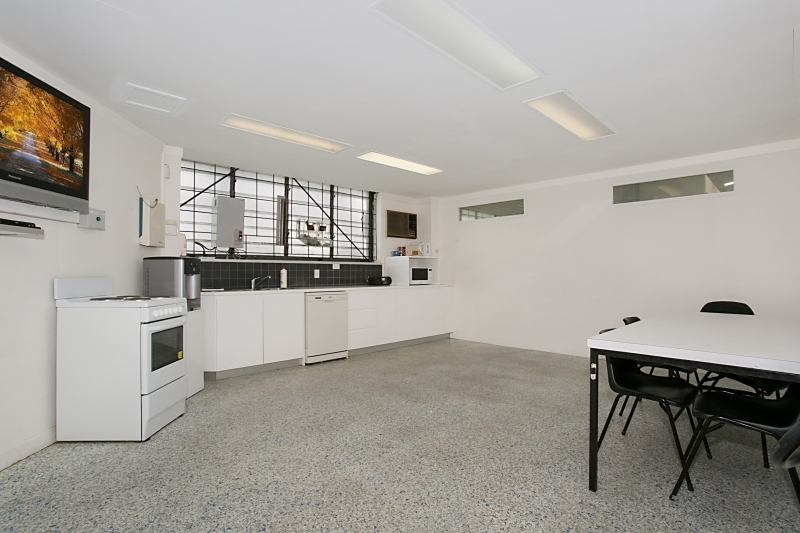 16 Production Street BEENLEIGH QLD 4207
