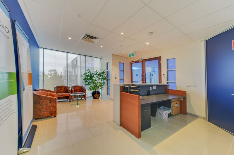 758 Blackburn Road CLAYTON VIC 3168