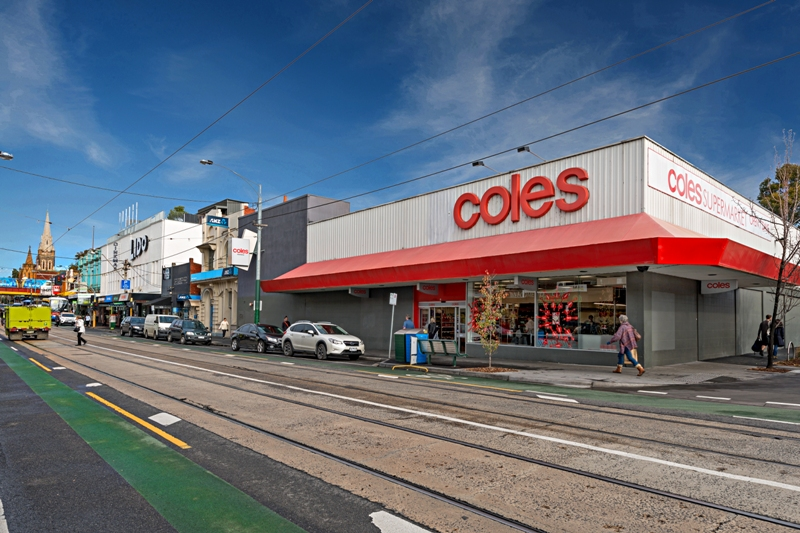 730 glenferrie road hawthorn vic 3122 retail property for Freehold motor vehicle inspection station