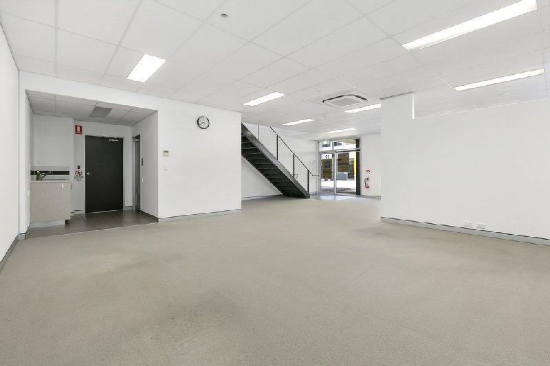 19/35 Paringa Road MURARRIE QLD 4172