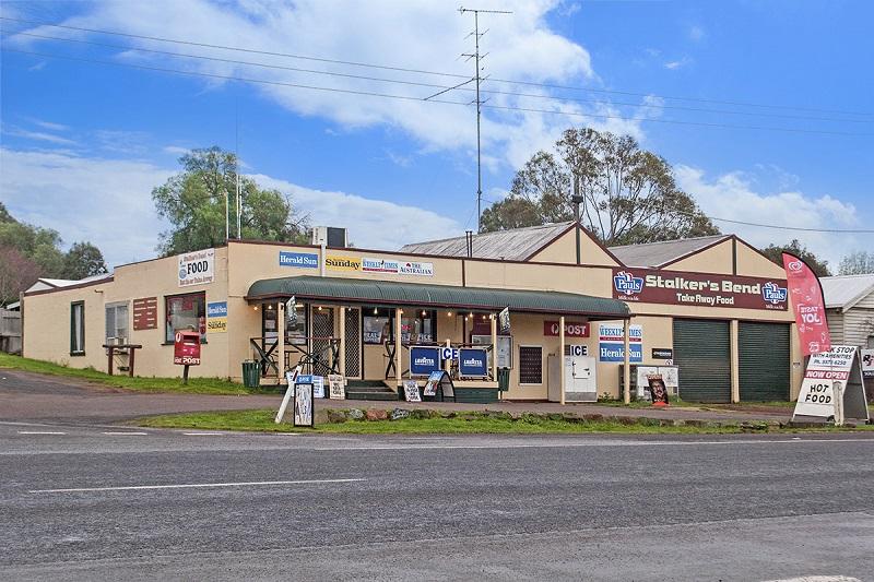 67 Creek Street BRANXHOLME VIC 3302
