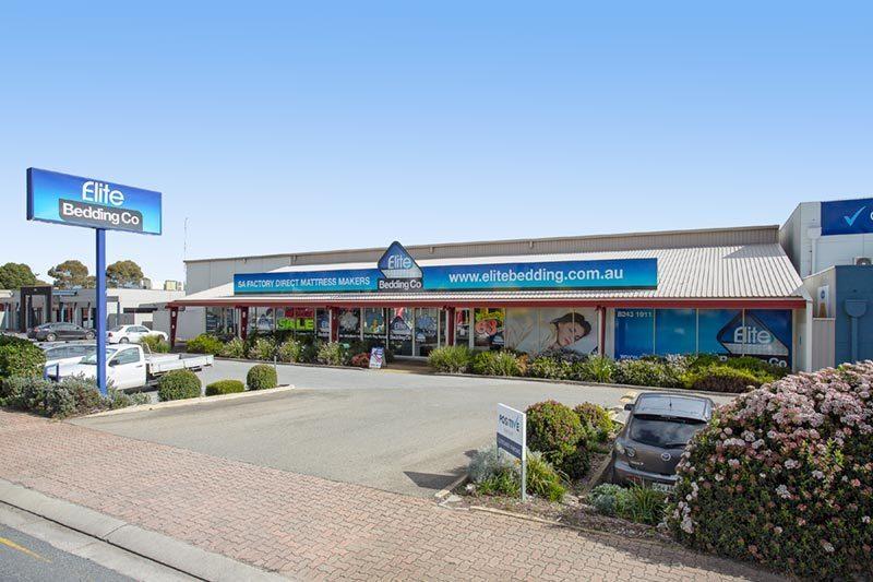 966-970 South Road EDWARDSTOWN SA 5039