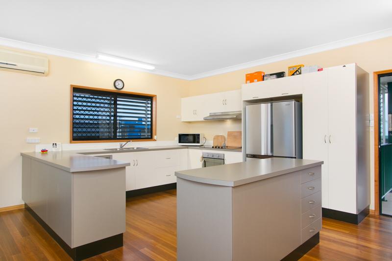 167 McCoombe Street BUNGALOW QLD 4870