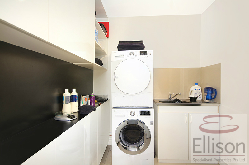 10/115 Robertson Street FORTITUDE VALLEY QLD 4006