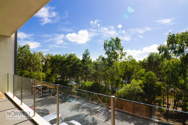 16 SOLD/6 Meridian Place BELLA VISTA NSW 2153
