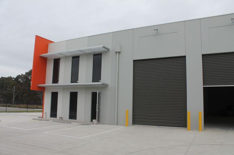Unit 11/260-276 Abbotts Road DANDENONG SOUTH VIC 3175