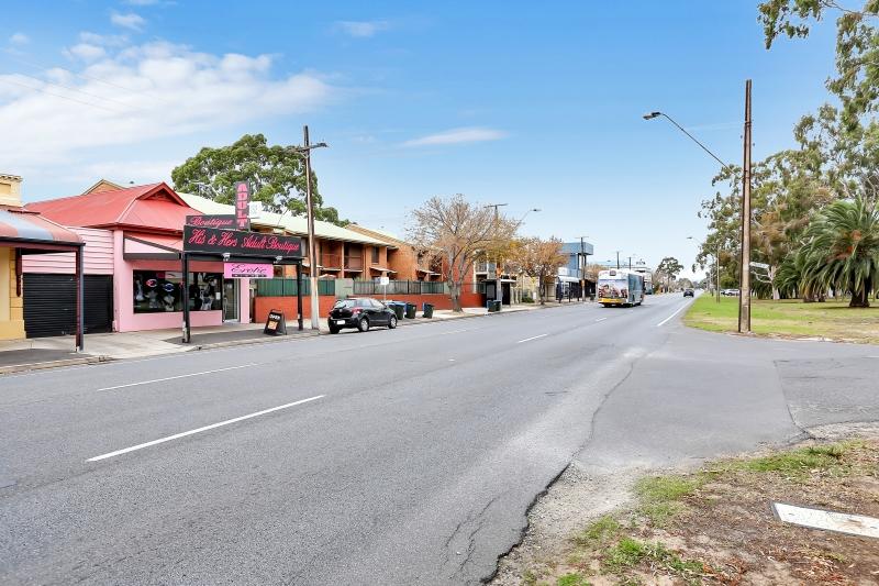 152 Port Road ALBERTON SA 5014