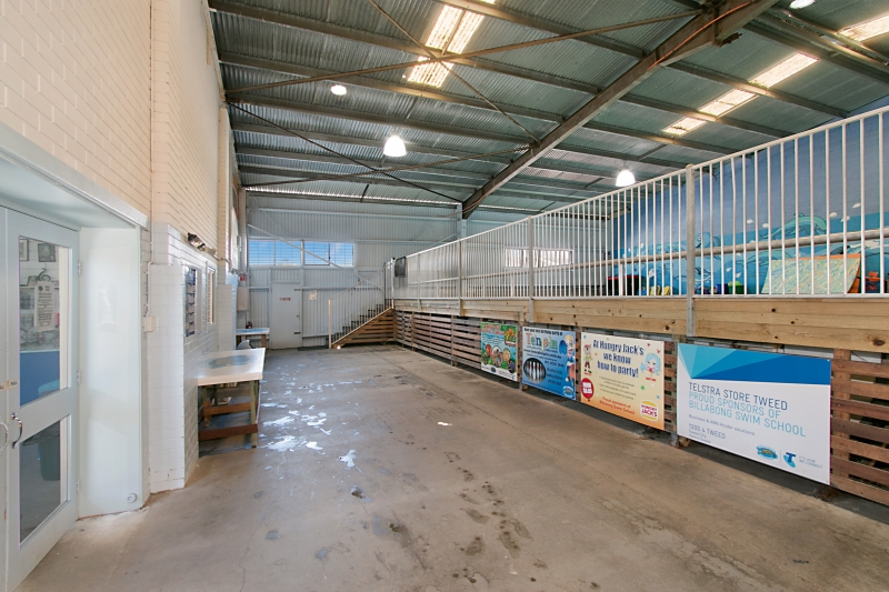1/63 Ourimbah Road TWEED HEADS NSW 2485