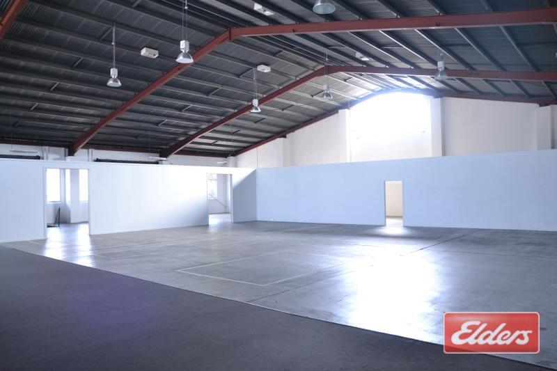 73 Wellington Road EAST BRISBANE QLD 4169