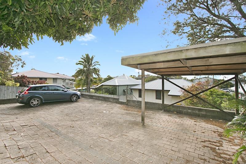 59 Recreation Street TWEED HEADS NSW 2485
