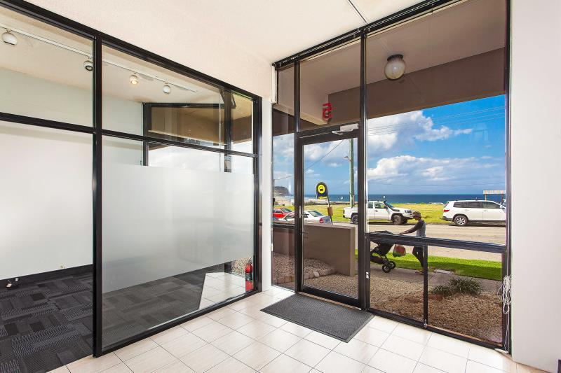 Suite 5/91 Frederick Street MEREWETHER NSW 2291