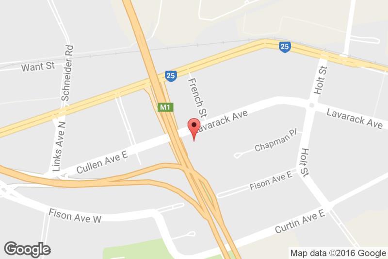 4/ 41 Lavarack Ave EAGLE FARM QLD 4009