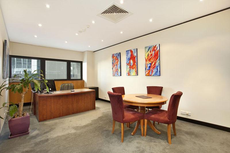 Suite 602/121 Walker Street NORTH SYDNEY NSW 2060