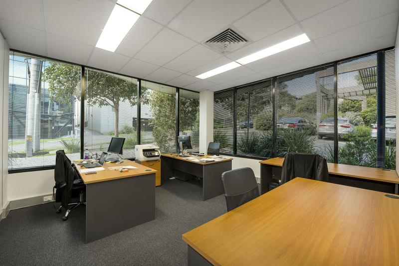 Suite 1, 20 Cato Street HAWTHORN EAST VIC 3123