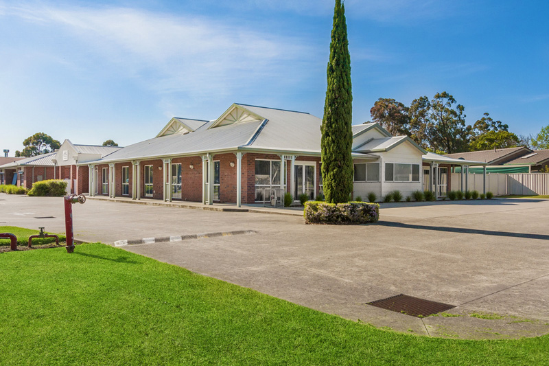 200-204 Princes Highway PAKENHAM VIC 3810