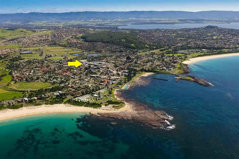 SHELLHARBOUR NSW 2529