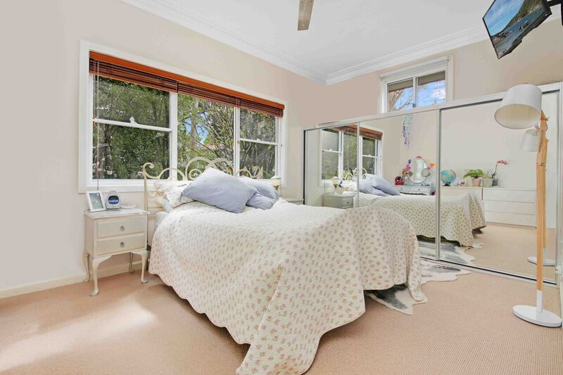 46 Milburn Road GYMEA NSW 2227