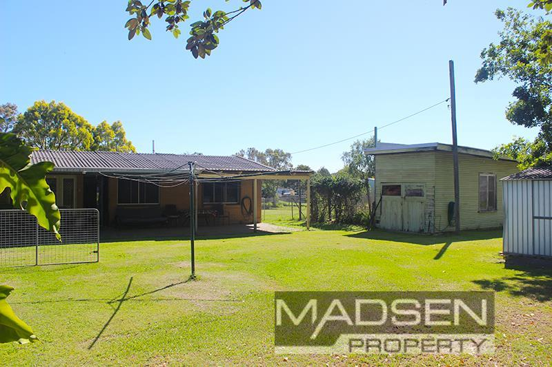 110 Briggs Road RACEVIEW QLD 4305