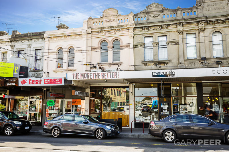 305 Glen Huntly Road ELSTERNWICK VIC 3185