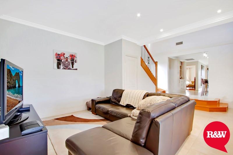 112 - 118 Wallgrove Road CECIL PARK NSW 2178