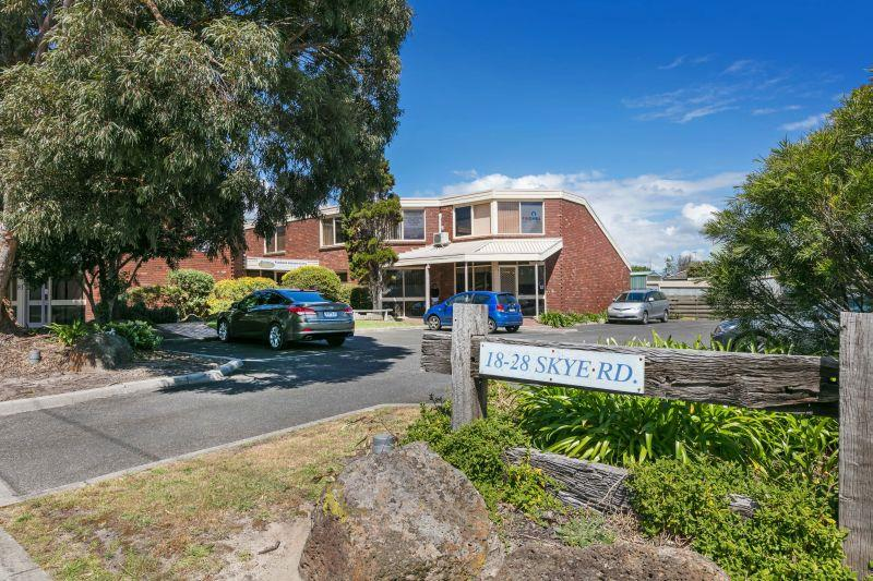 1-4/18-28 Skye Road FRANKSTON VIC 3199