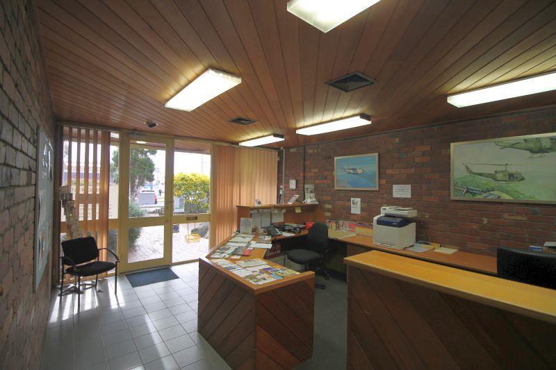 1-4/18-28 Skye Road FRANKSTON VIC 3199