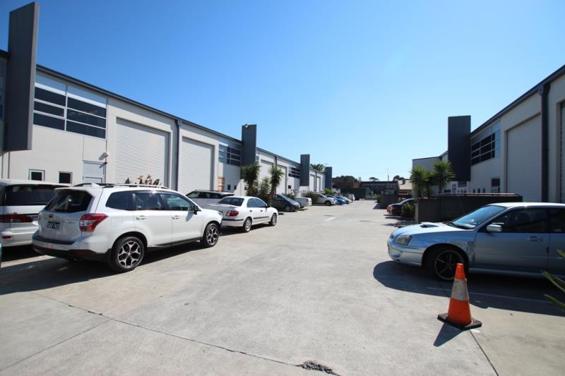 172-178 Milperra Road REVESBY NSW 2212