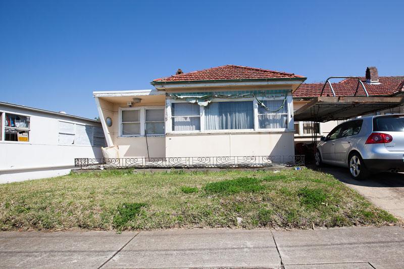999 Canterbury Road LAKEMBA NSW 2195